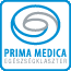 Prima Medica EgészségKlaszter