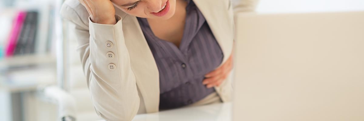 Gyomorműködés kivizsgálása
