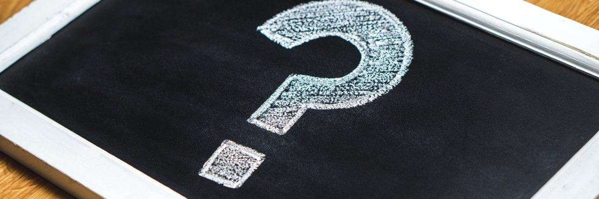 Mit tudhatunk meg egy laboreredményből?