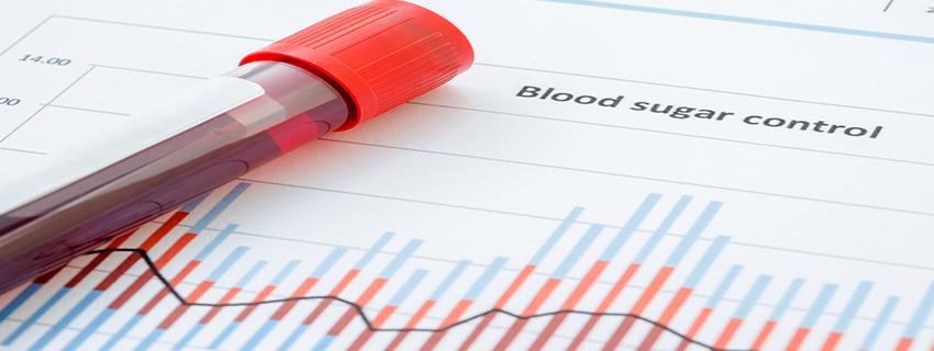 Cukorterheléses vizsgálat