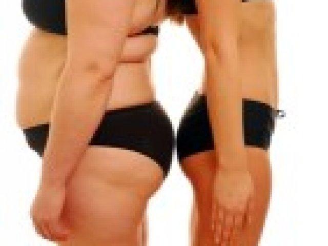 Elhízás hátterében betegség?
