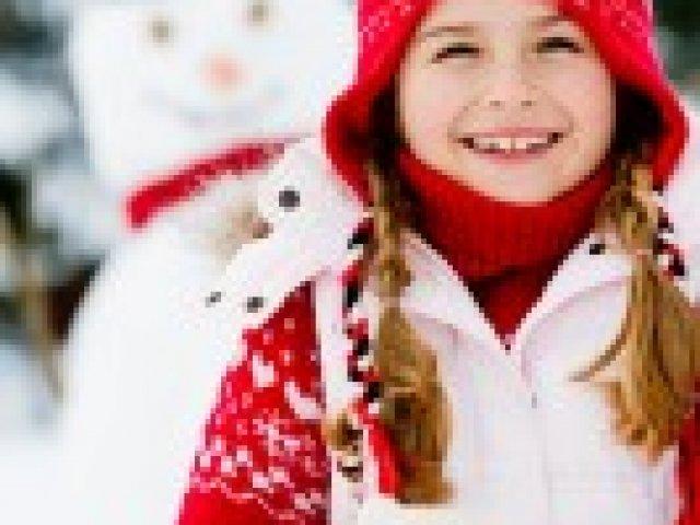 A lakosság 95%-a D-vitamin hiányos a tél végére!