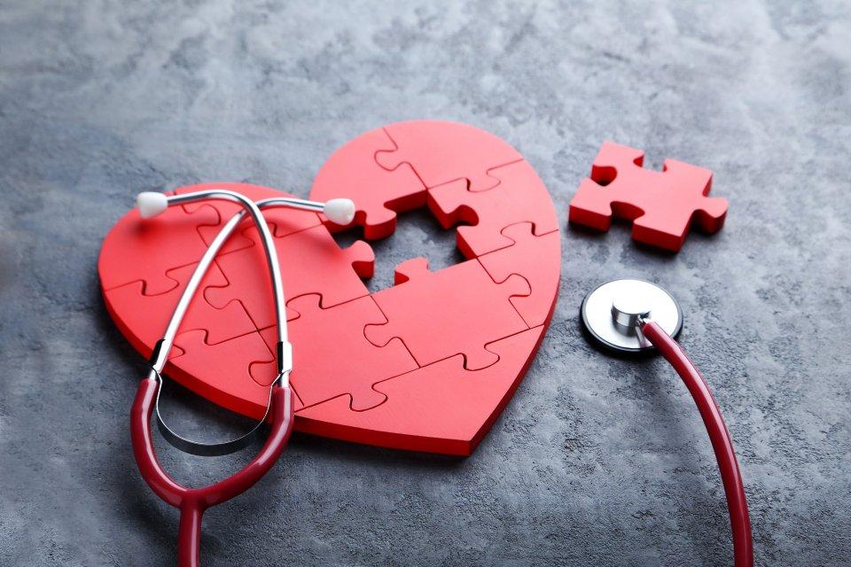 EKG-, Holter-, ABPM vizsgálat