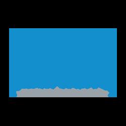 Prima Medica Egészséghálózat